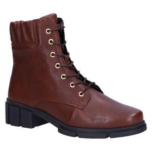 39032 Kibu Veterboot brown
