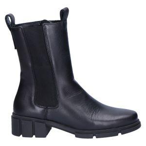 39034 Kibu Chelseaboot black