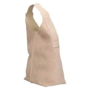 CPH Bag 1 crosta nature 32x45x15 cm.