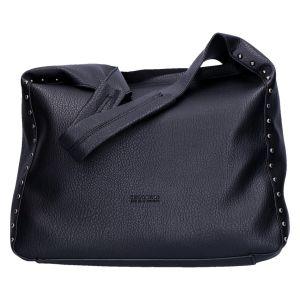 BI 211728 Tas negro 35x27x15 cm