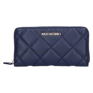VPS3KK155 Ocarina Wallet blauw 19x10x2.5