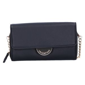VPS3TP213 Falcor Wallet with strap black