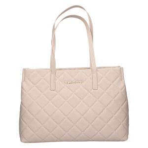 Ocarina Shoppingbag ecru 39.5x26.5x16 cm