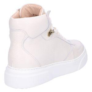 5409072 Juno Sneakerboot ollarod mushroom