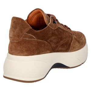 5502063 Naja Sneaker goias farro