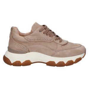 57062-01-210 Coco Sneaker bogota hemp
