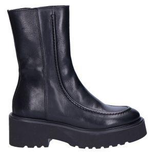 57111-02-900 Bobbi caipirinha nero