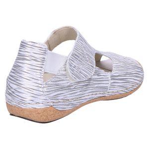 342004 Heliett wood bianco multi