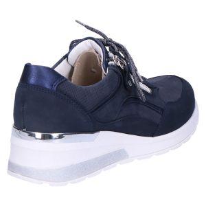 939011 H-Clara Sneaker blauw