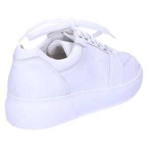 763015 H- Vivien Sneaker wit cervo