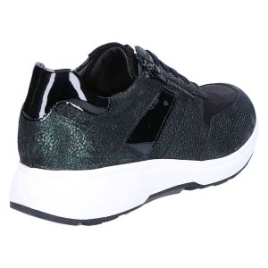 30201.2 Tokio Sneaker bosco miro