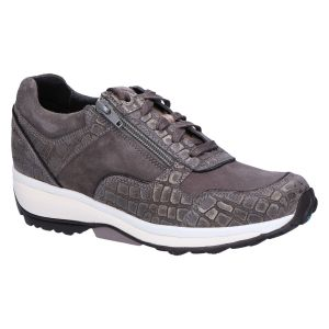 30110.2.872 Corby Sneaker carbon athos