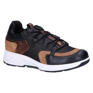 30207.1.080 Lille Sneaker black kombi