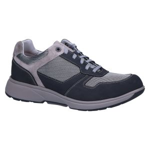 30401 Moscow Sneaker navy grey