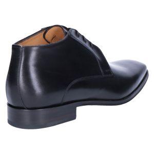 10599/00 Veterboot black calf