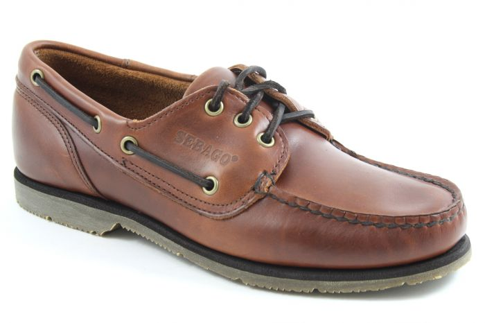 Foresider brown