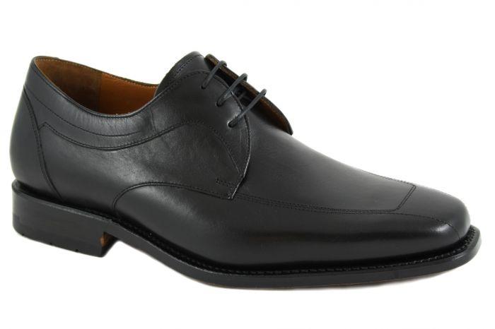 14271/03 Veterschoen black calf