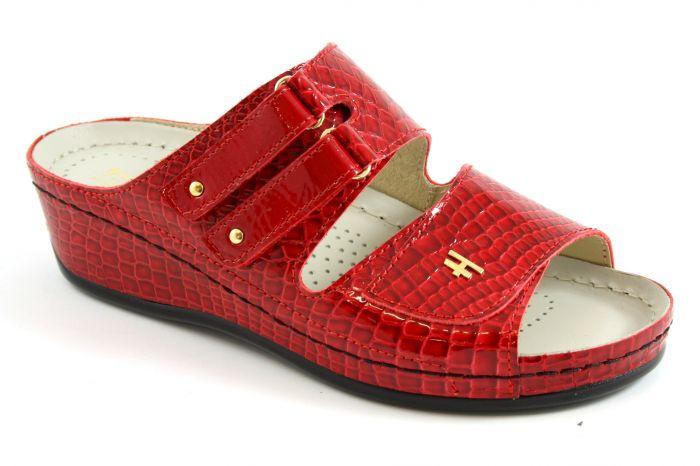 Rood kroko