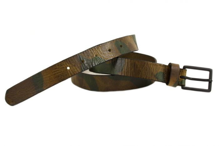 Legacy Belt Riem camuflage