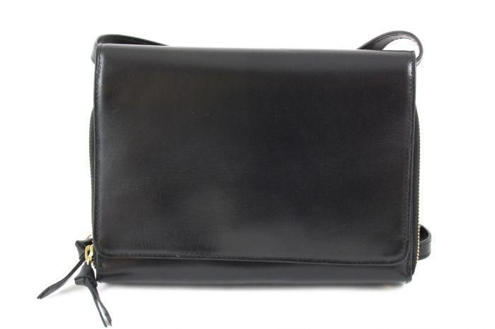 Raf Eve bag black